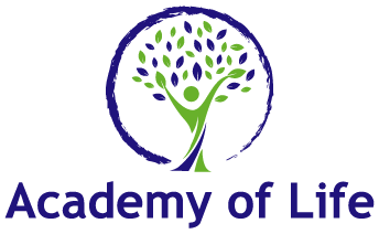 academyoflife-a.png