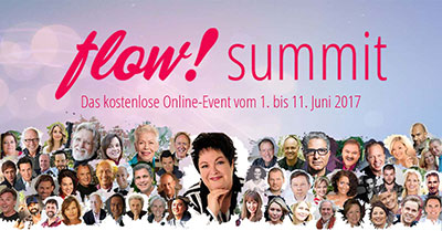 flow-summit-banner-2